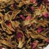 Чай «Миндальный фреш»