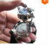 Механические часы с Компосом