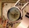 Наручные часы Kimio