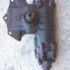 Гидроусилитель руля ЗИЛ-130 (ГУР ЗИЛ-130)