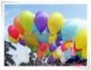 Круглосуточная доставка воздушных шаров по Киеву и обл., свадебное оформление воздушными шарами Киев.