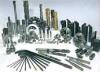 металлорежущий инструмент(ассортимент)
