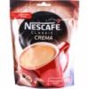 NESCAFÉ Classic Crema 140 гр