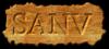 SANV-Мебель