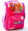 Ранец-рюкзак школьный Class « Winx Fairy Club», 9410