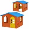 Детский домик 10630