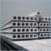 Продам плиту перекрытия ПК 26,5-15-8 размер 2650х1490х220 мм