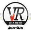 ВитаРевит