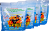 Средство для чистки дымохода і котла NITROLEN
