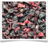Чай «Бронзовый раскат»