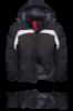 Куртка 1122ASP