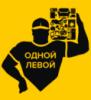 Вантажне таксі, Вантажні перевезення, автоперевезеня, грузчики ( Вантажники)