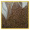Кофе растворимый сублимированный «Gold Mogi» (Голд Моджи, Бразилия), 30 кг