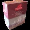 Чай Mervin PEKOE черный средне листовой 100 гр.