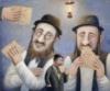 Еврейские адреса Одессы