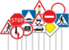 Дорожные Знаки, Знаки Безопасности Кривой Рог