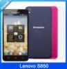 Lenovo S850 c 3G