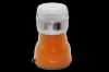Кофемолка Domotec MS 1406 Оранжевая (1240)