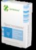Просталамин® № 40