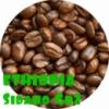 Кава Арабіка Преміум. Ефіопія. Сідамо.