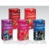 Фруктовый чай в пакетиках Insensitea 20шт