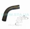 Отводы стальные гнутые с резьбой Ду 20мм ГОСТ 3262-76