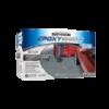 Эпоксидное покрытие для бетонного пола, серое, комплект 7,57 л.