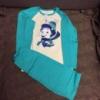 Пижама для мальчика Фиксики