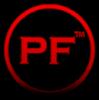 PointF™