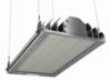 Светодиодный светильник промышленный КЕДР LE-0516