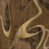 Линолеум «MARLBORO» Артикул (рисунок): 005-1