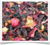 Чай «Буря отношений»