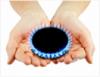 Газ – разрешение, подключение, проект