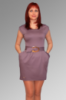 Платье №308-02 (р-44-50)