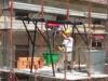 Подъемник строительный EUROPEA НЕ1000