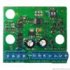 Система управления внешними устройствами U-Prox WRS485