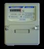 Трехфазный счетчик электроэнергии ЦЭ 6804-U М7Р32