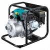Мотопомпа для воды Leo 6.5л.с. Hmax30м Qmax60м³/ч (4-х тактный)