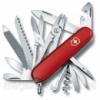 Нож Victorinox Handyman Red Код:107408