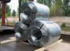 Проволока пружинная 0,2 ммпо стали 65гст70 60с2а пружинкакласс 2 ГОСТ 9389-75