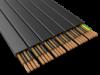 Кабель КПЛГ 18х0,75, КВПЛ 18х0.75 Кабели плоские для лифтов и подъемников