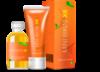 BikiniMAX (Бикини Макс) - комплекс для депиляции