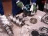 Услуги по ремонту и техническому обслуживанию компрессоров в Украине