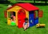 Игровой домик Marian Plast 360
