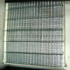 Решето верхнє до зернозбирального комбайна ДОН-1500А РСМ-10.01.06.030А