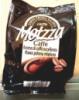 Кофе молотый Motzza 100г