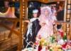 Карнавальный костюм взрослый «Мальвина», Киев, Днепр, Запорожье, Харьков, Одесса