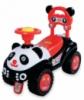 Толокар Panda UR-7601