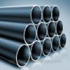 Трубки гидравлические DIN EN 10305-4 DIN 2391 для систем гидравлики