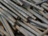 Арматура строительная 25 мм (А500С) ДСТУ 3760-2006 L=12 м